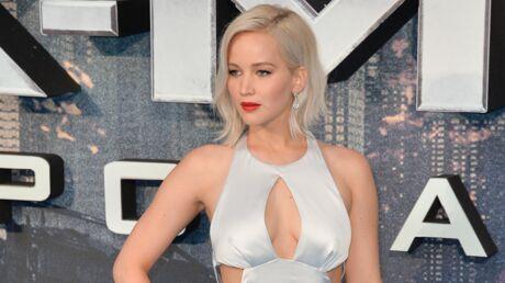 Le hacker qui avait piraté les photos nues de Jennifer Lawrence condamné à une peine de prison