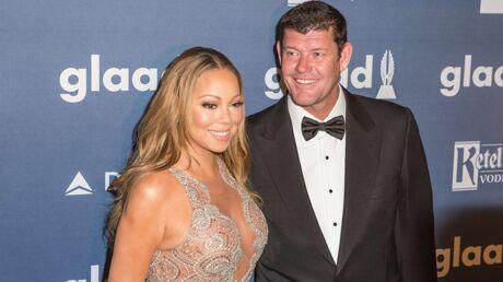 Mariah Carey: la jalousie de James Packer a-t-elle eu raison de leur couple?
