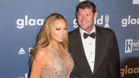 Mariah Carey : la jalousie de James Packer a-t-elle eu raison de leur couple ?