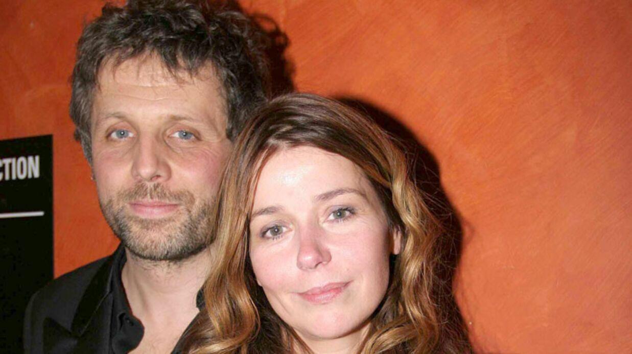 Stéphane Guillon refuse de se marier devant Nicolas Sarkozy