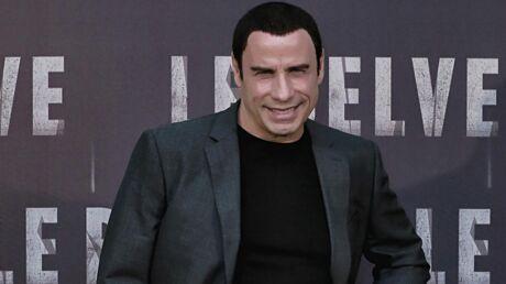 John Travolta gagne son procès dans l'affaire des spas gays