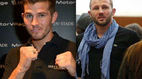 Alexis Vastine: Adriani, le frère du boxeur décédé dans Dropped, le remplace sur le ring