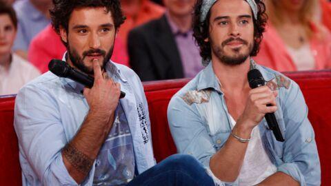 Fréro Delavega: depuis The Voice, ils n'ont plus aucune nouvelle de Mika