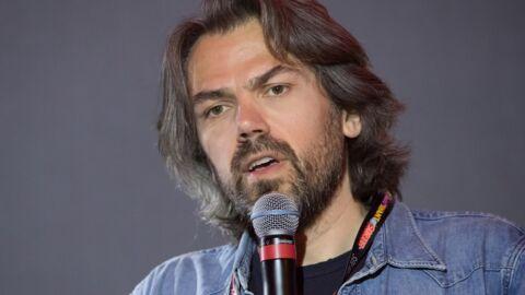 Aymeric Caron quitte déjà C l'Hebdo, moins d'un mois après son arrivée