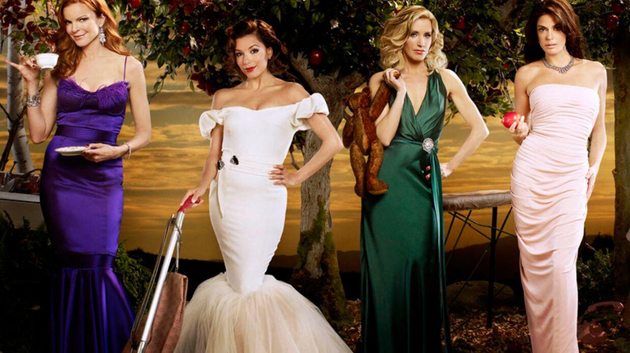 Eva Longoria au cinéma après la fin de Desperate Housewives