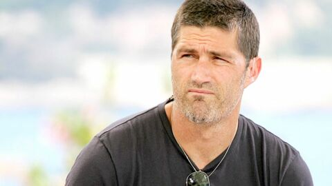 Matthew Fox (Lost) interpellé pour l'agression d'une femme