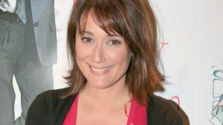 Daniela Lumbroso privée d'émissions sur France Télévisions pour la rentrée 2013