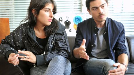 Interview – Lilly Wood and The Prick : « Si Rihanna insiste pour qu'on lui fasse un titre, pourquoi pas ? »