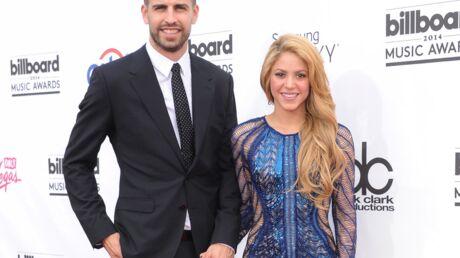 Shakira confirme officiellement sa nouvelle grossesse