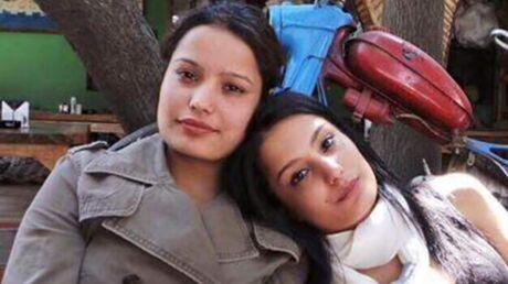 Secret Story 9: Karisma avait déjà rencontré sa soeur jumelle avant l'émission