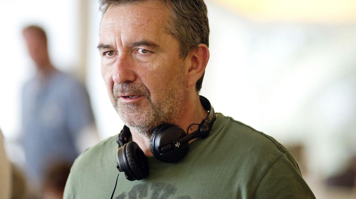 Le réalisateur Pascal Chaumeil (L'Arnacoeur) est décédé