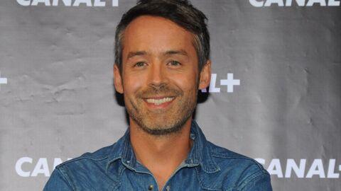 Yann Barthès: la décision de Canal + qui l'a convaincu de quitter la chaîne