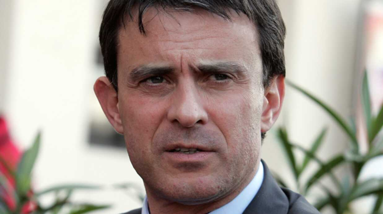Valls, Royal et Moscovici snobent DSK