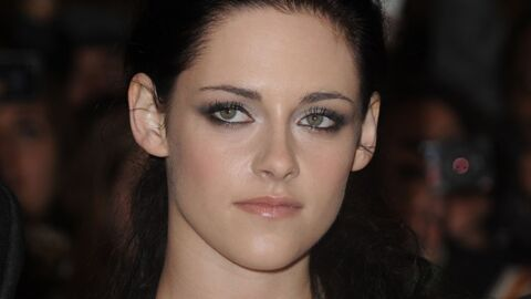 Adieu Twilight: Kristen Stewart part vers d'autres horizons