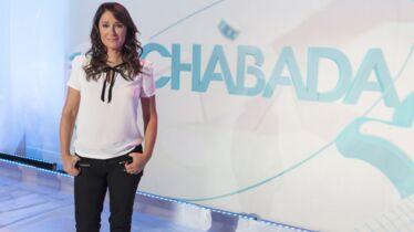 «La chanson française a besoin de Chabada!»