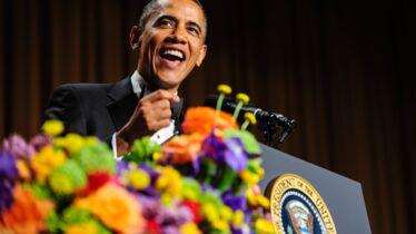 Tous à la Maison pour Barack