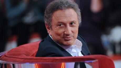 Michel Drucker signe pour deux nouvelles saisons de Vivement Dimanche