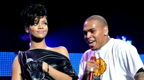 Le père de Chris Brown craint que son histoire avec Rihanna finisse en tragédie
