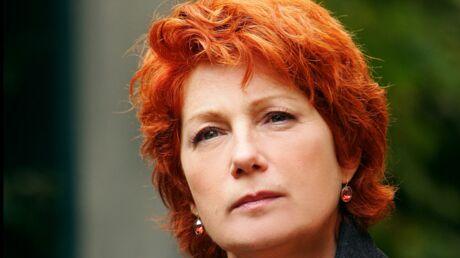 Fini la politique, Véronique Genest jette l'éponge pour les législatives