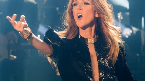 Trop bruyant, un fan de Céline Dion se fait confisquer son matériel audio