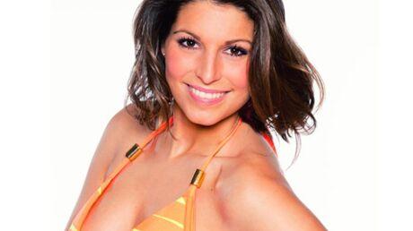 Laury Thilleman dénonce le «voyeurisme» du public de Splash
