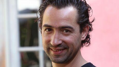 Top Chef: Pierre Augé témoigne au tribunal pour une sordide affaire de meurtre