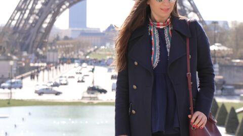 Les conseils mode de Marieluvpink: de beaux sacs à main pour le printemps