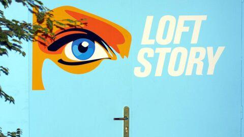 Loft Story: une membre de la prod' dénonce le manque de suivi psychologique des candidats