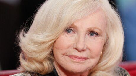 Michèle Torr: victime d'arythmie cardiaque, elle va devoir se faire opérer