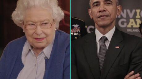 video-barack-obama-et-la-reine-elizabeth-ii-se-clashent-sur-twitter-et-c-est-trop-drole
