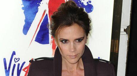Victoria Beckham son séjour à 300 000 euros gâché par la pluie