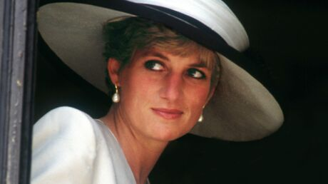 Le testament de Lady Diana est maintenant disponible en ligne