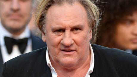 Gérard Depardieu «évite la France» à cause… des Français