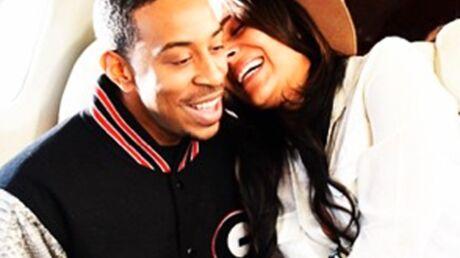 La demande en fiançailles spectaculaire du rappeur Ludacris