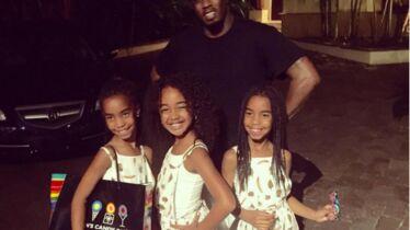Les filles du Daddy