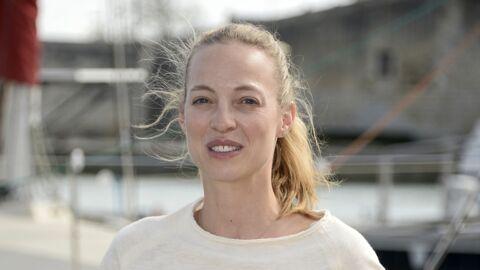 Les Petits Meurtres d'Agatha Christie: Elodie Frenck attend son deuxième enfant, avec son amour de jeunesse