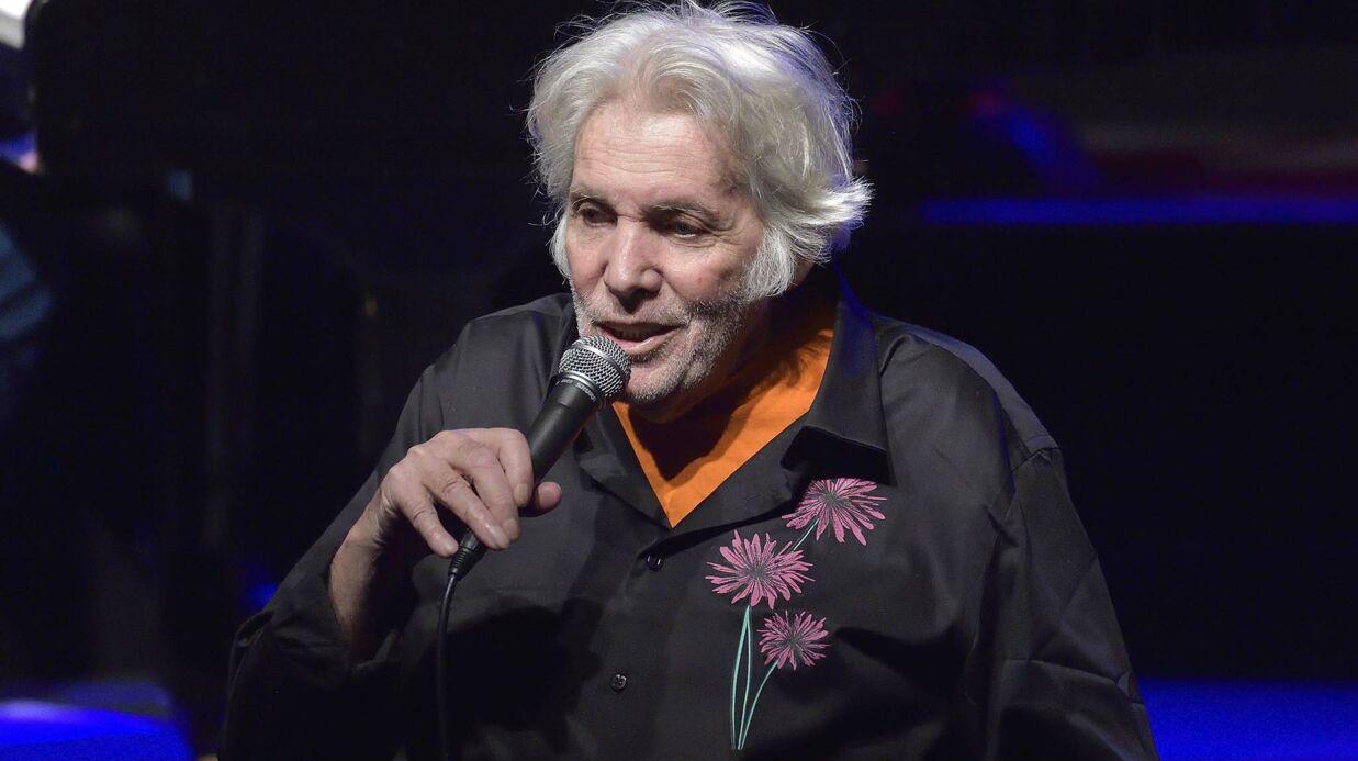 Mort du compositeur Pierre Barouh: les hommages de Johnny Hallyday, Claude Lelouch et Maurane