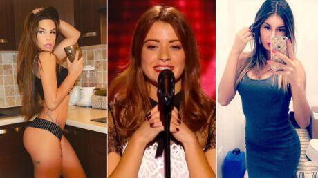 Une ex-candidate de The Voice, Sarah de Secret Story… le casting des Anges 9 se dévoile!