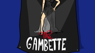 The gambette