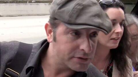VIDEO Jean Dujardin: les bons et les mauvais côtés de la célébrité