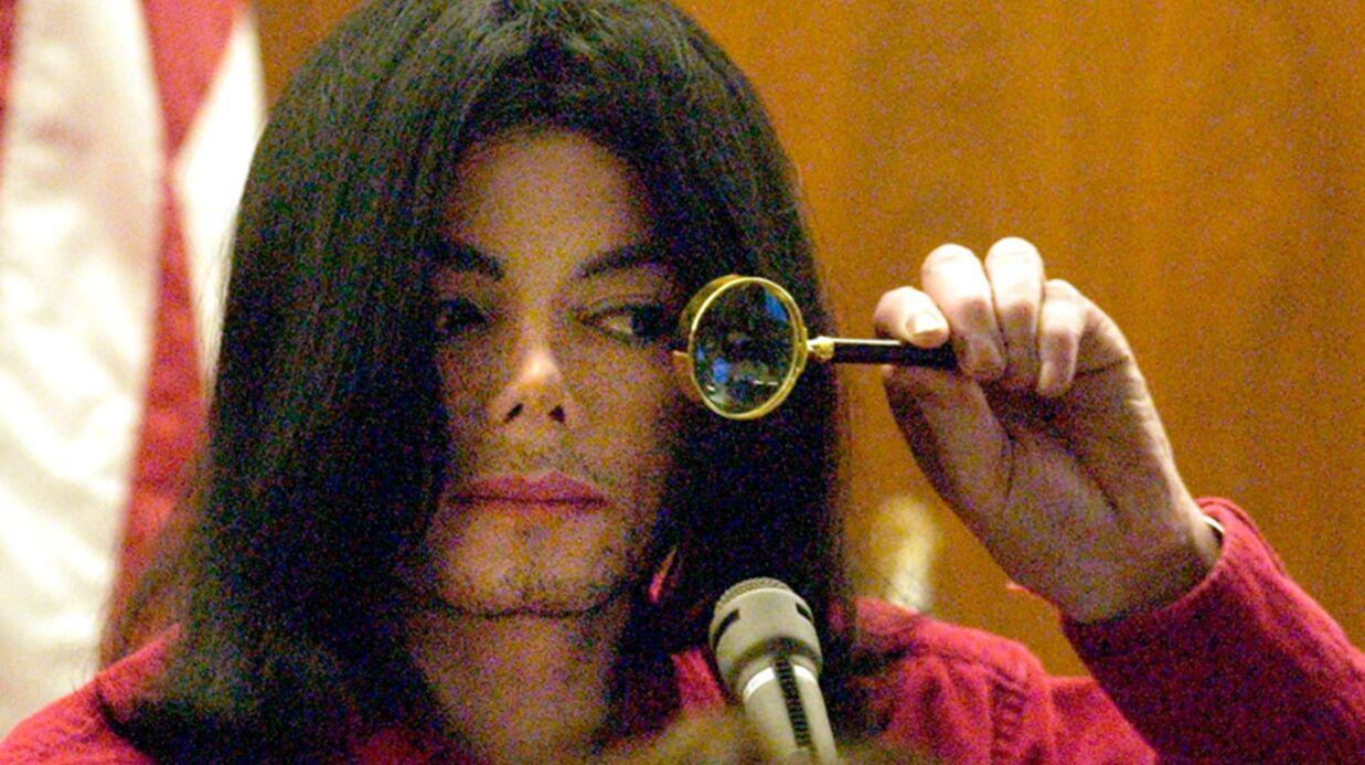 Michael Jackson n'a pas chanté sur l'album «Michael» selon sa fille