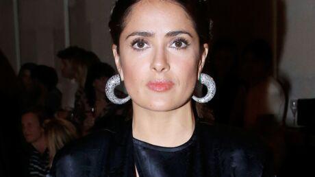 salma-hayek-l-assassinat-de-son-chien-elucide-le-meurtrier-a-confesse-son-crime