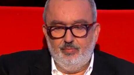 video-emu-dominique-farrugia-evoque-la-mort-de-son-pere-survenue-en-pleine-promotion-d-un-de-ses-films