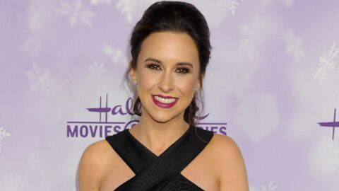 Lacey Chabert (Mean Girls, La Vie à cinq) attend son premier enfant