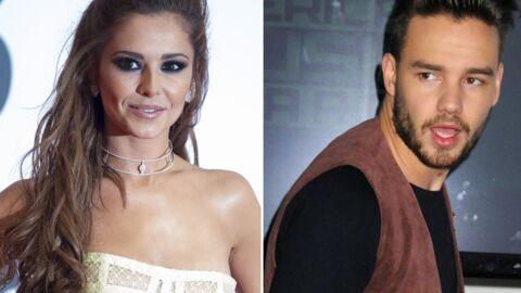 Liam Payne et Cheryl Cole sont en couple