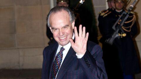 Frédéric Mitterrand: bientôt à la télé?