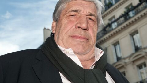 Au chômage, Jean-Pierre Castaldi raconte ses galères financières