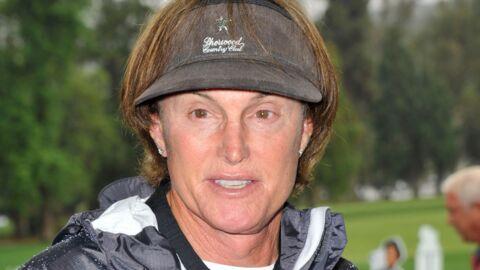 Bruce Jenner pourrait avoir sa propre émission TV sur sa «transformation»