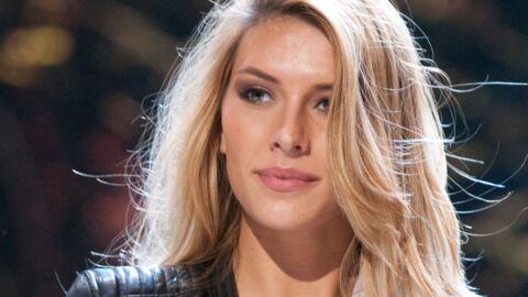 Toujours très remontée, Camille Cerf dénonce maintenant du favoritisme lors de Miss Univers