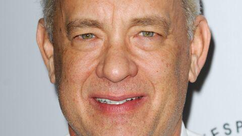 Tom Hanks est l'acteur préféré des Américains selon un sondage